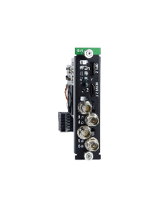 Barco 4K60 Tri-Combo Output Card